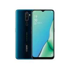 OPPO A9 2020 – 8/128GB