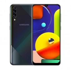 SAMSUNG GALAXY A50s 6/128GB